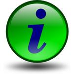 Italc_logo